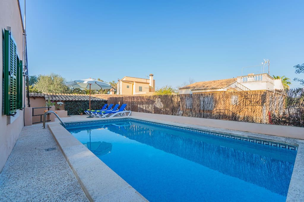 Sebastian Houses For Rent In El Toro Illes Balears Spain