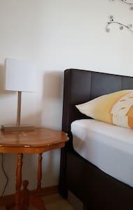 Apartment/Ferienwohnung Morbisch am See - Mörbisch am See