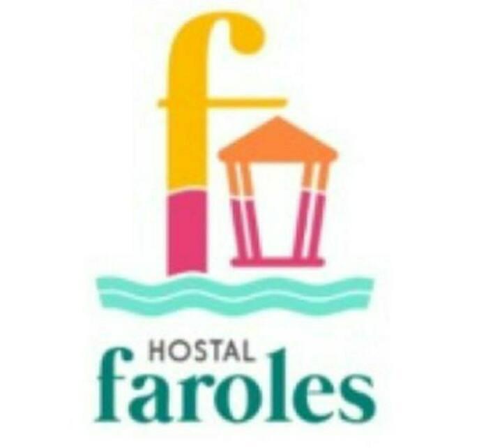 Los Faroles