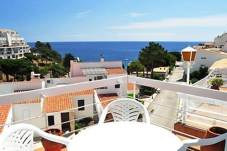 My Mediterranean Cove - Tossa de Mar - Flat