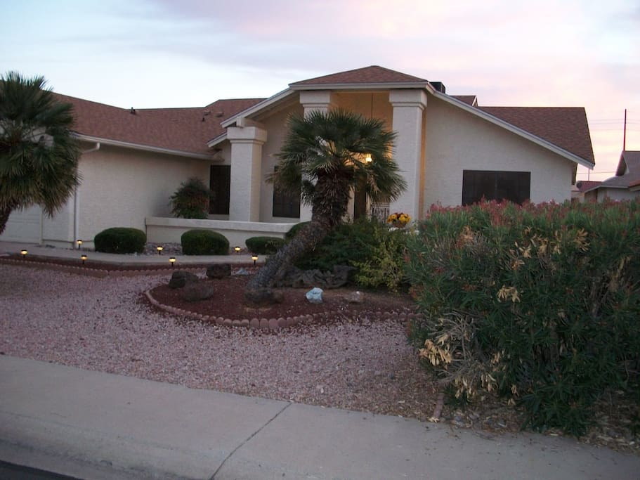 House in leisure world mesa az houses for rent in mesa - 3 bedroom houses for rent in mesa az ...