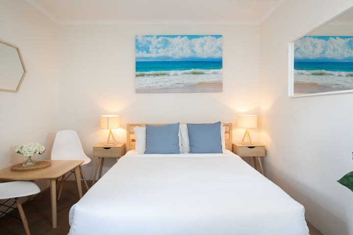 Bondi Dream Studio