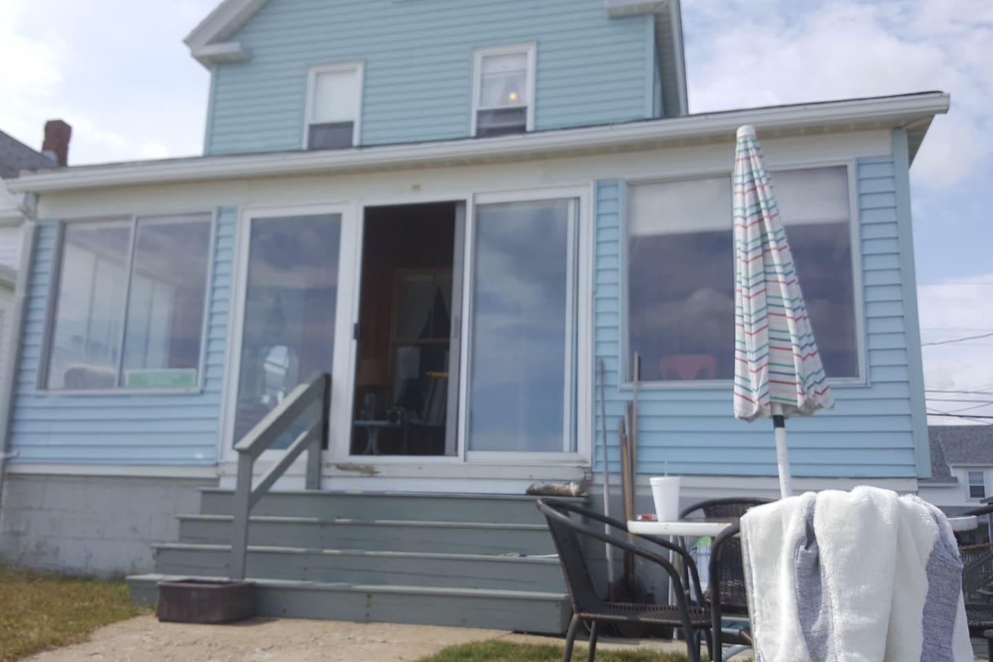 watercrest maine cottages wells search in