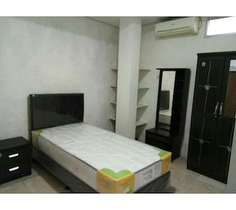 YOSH Place (Room for Ladies)