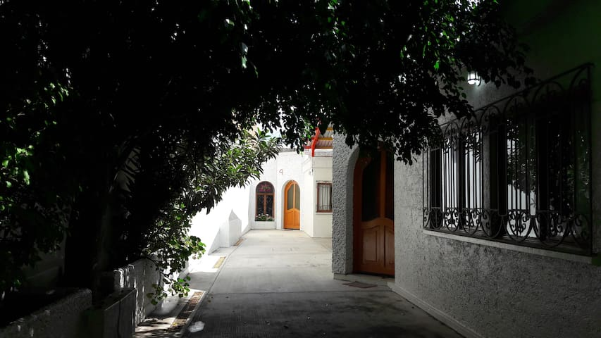 ¡Encanto oaxaqueño 2! * Oaxaca's delight 2!
