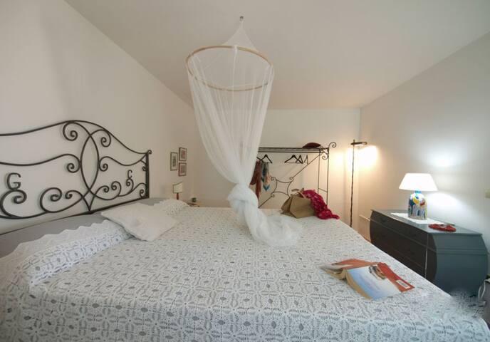 Affascinante dependance rurale - Palazzolo Acreide - House