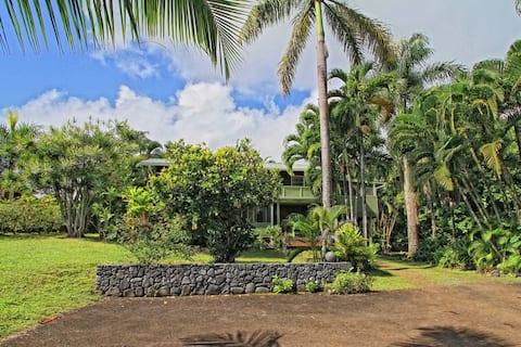 STHA 2017/0002 TA-061-740-4416-01 Hana Maui Hawaii