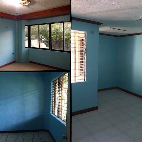 Affordable Room For Rent in Mandaue - Mandaue - Casa