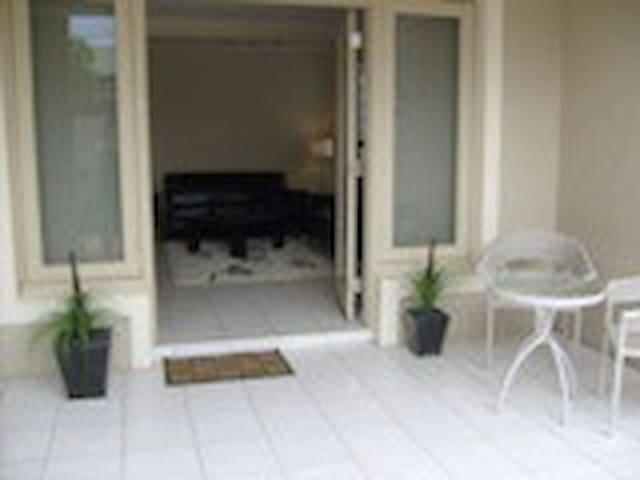 Largs Bay Unit - Largs Bay - Appartement