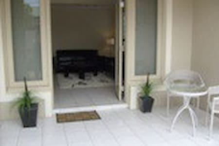 Largs Bay Unit - Largs Bay