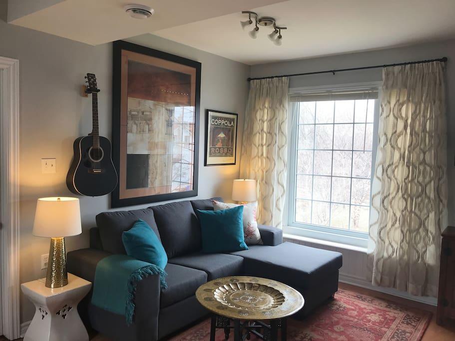 Apartments For Rent Westport Ontario