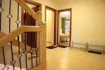 Apartament Studio Vera 4 Zakopane