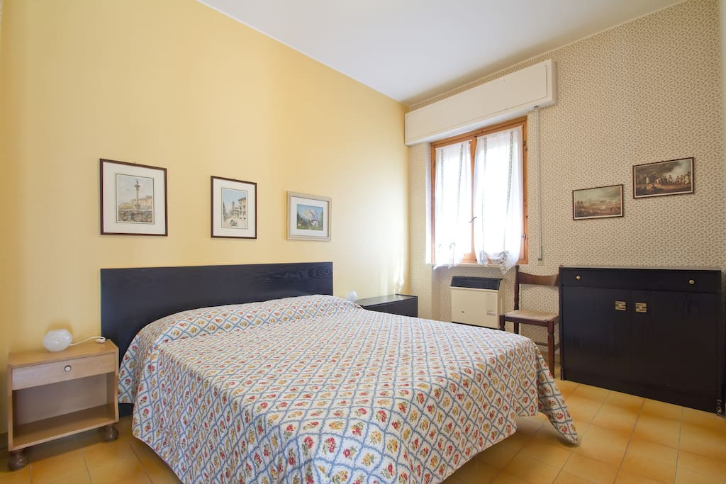 Nice And Cosy One Bedroom Apartment Apartments For Rent In Laigueglia Liguria Italy
