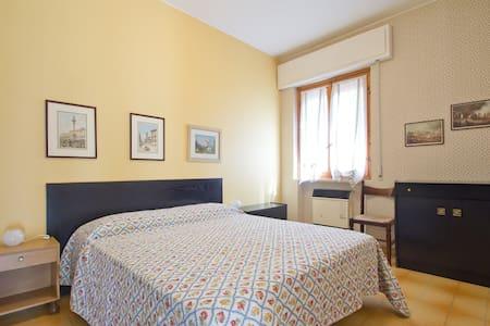 Piacevole e accogliente bilocale - Laigueglia - Apartment