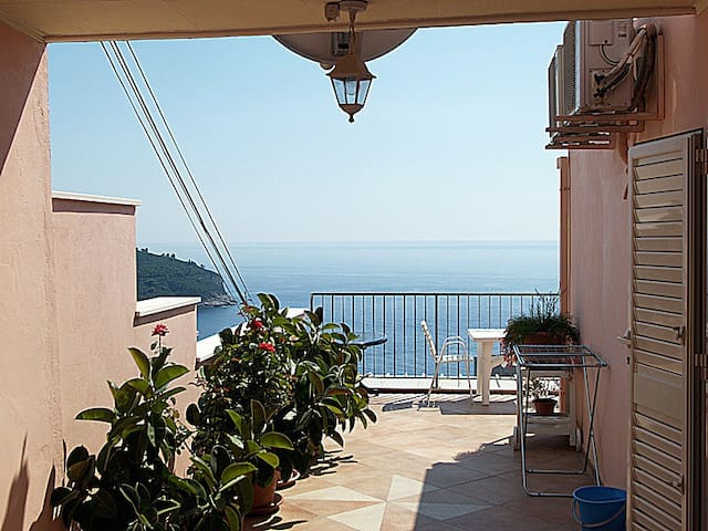 Studio No.1 close to the Old Town Dubrovnik