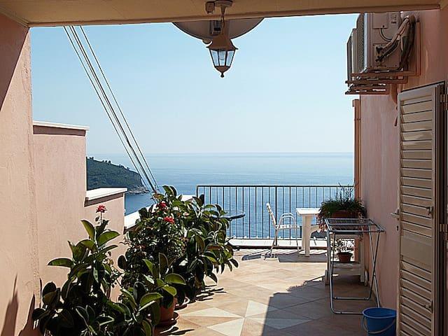 Studio #1 - Dubrovnik - Appartement