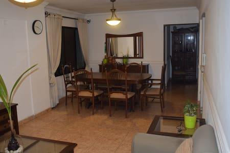 Comoda Habitacion privada