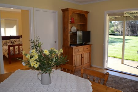 Iluka B&B Cottage - Phillip Island