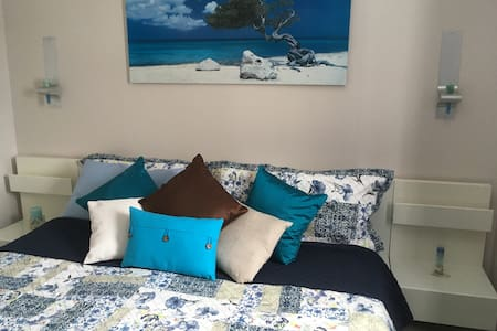 Ocean Breeze House - your home away from home... - Eastern Passage - 獨棟
