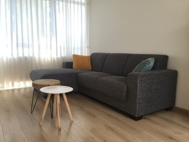 Small apartment near city centre - Eindhoven - Apartment