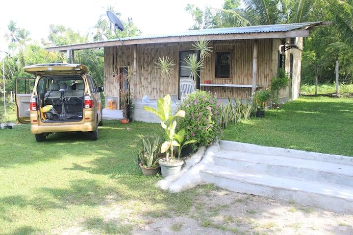 SunnynBreezy Farmhouse Philippines