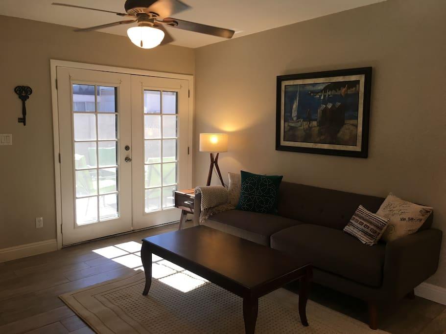 2 Bedroom Patio Home Mesa Riverview Tempe Apartments For Rent In Mesa Arizona United States