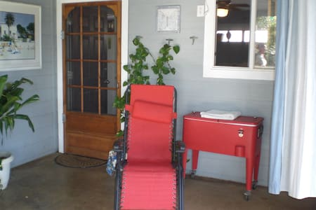 Private Studio in Sunny Kihei  WOW! - Kihei
