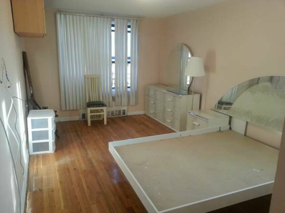Room For Rent Forest Hills Queens