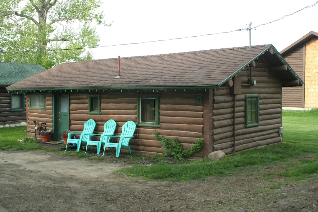 montana moose cabin cabins for rent in red lodge