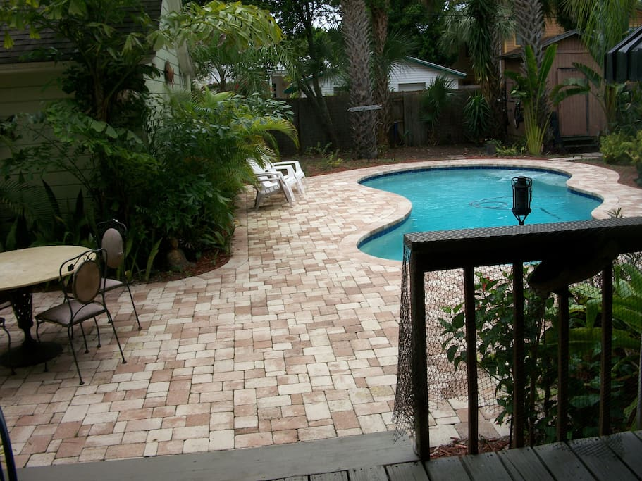 Rooms For Rent In Key West Florida