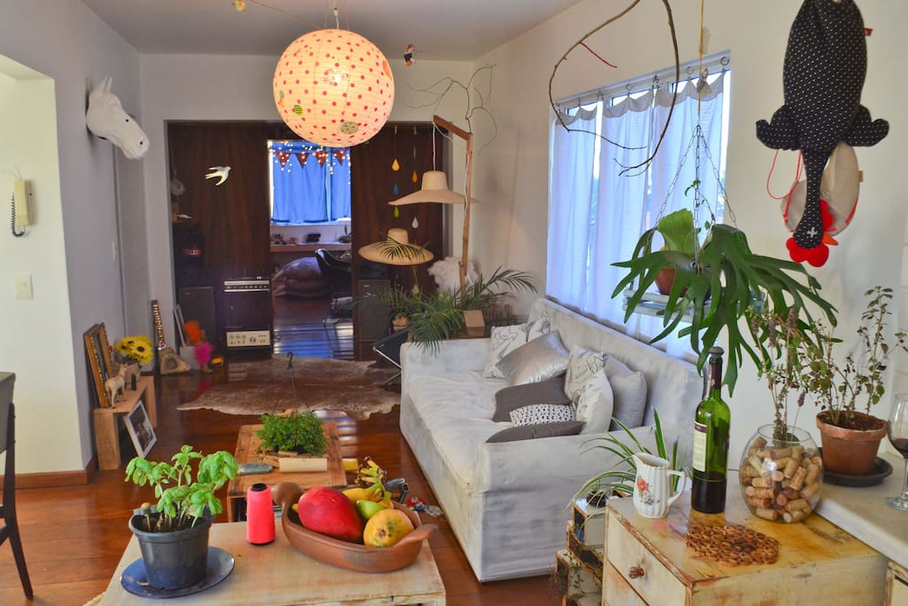 sala/livingroom