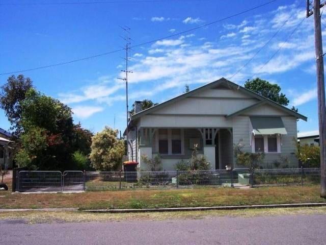 Grevillea Cottage - Swansea - Casa