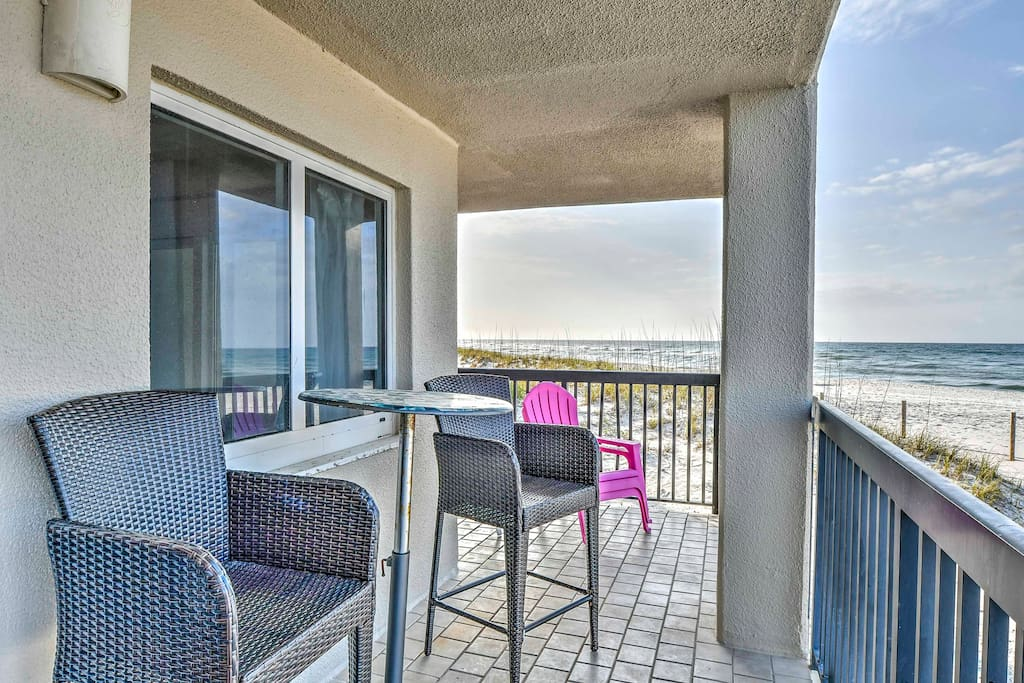 Summit Condos For Sale In Panama City Beach Fl Zillow