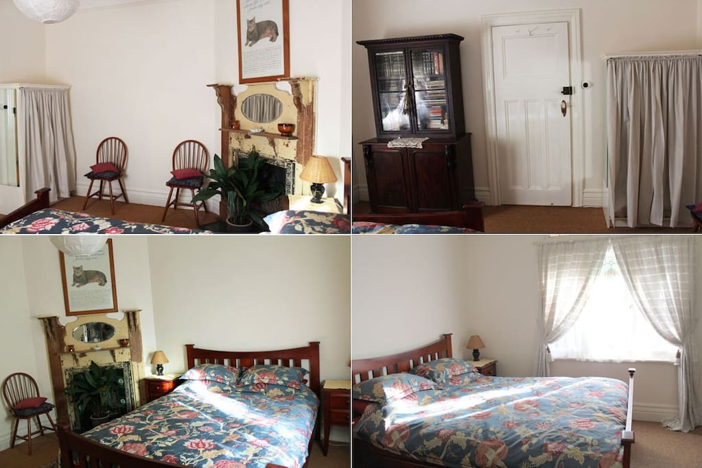 Rooms For Rent Northcote