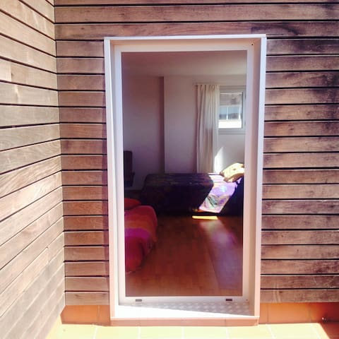 Flat in the heart of Costa Brava! - Palafrugell - Apartment
