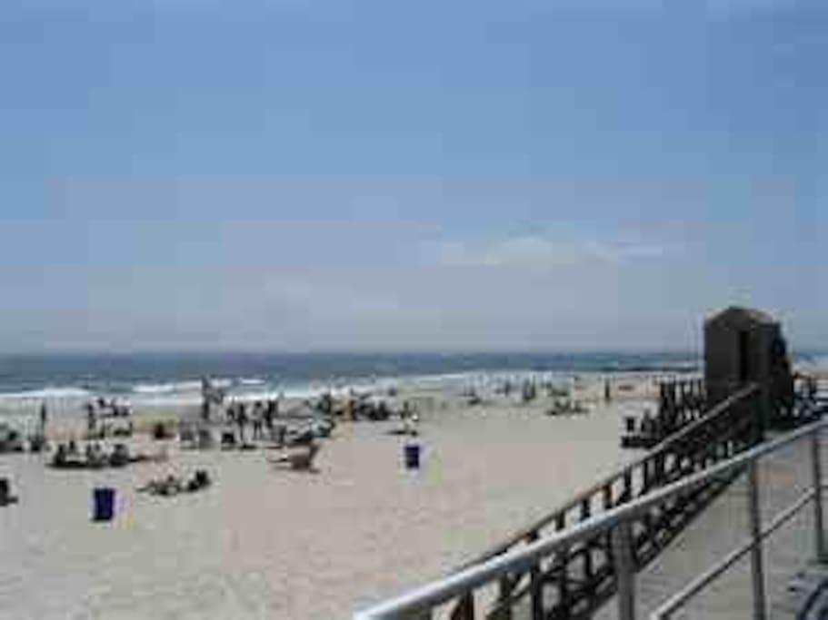 singles in long beach new york