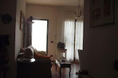 Splendida villa mare di Roma - Anzio - Villa