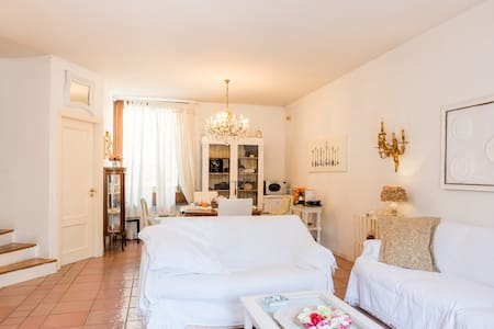 Bed and Breakfast BELLINI - Pompei