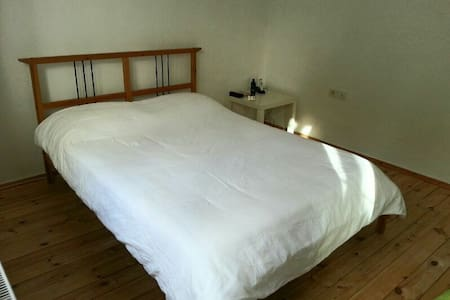 Central-seaside-sunny-cosy room! 3# - Çanakkale