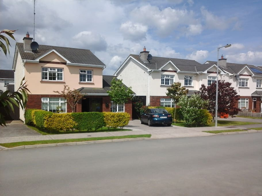 Room To Rent Louth