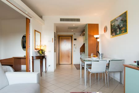MYApartment -  Venice at hand - Quarto d'Altino