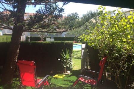 Maison proche plage et au calme  - El Vendrell