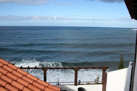 Casa das Pedras  - Jardim Do Mar
