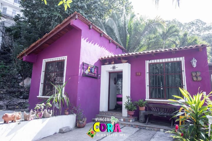 Rincón Cora