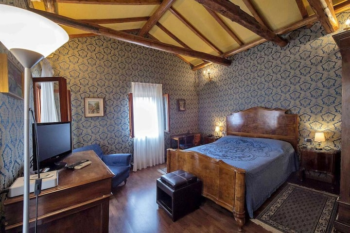 Ca' Fede - Lovely Studio in the  heart of Venice.