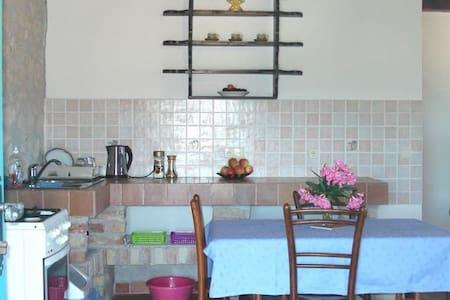 Apartment Ivana - Sužan