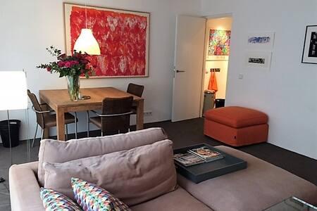B&B KATENDRECHT - Rotterdam - Bed & Breakfast