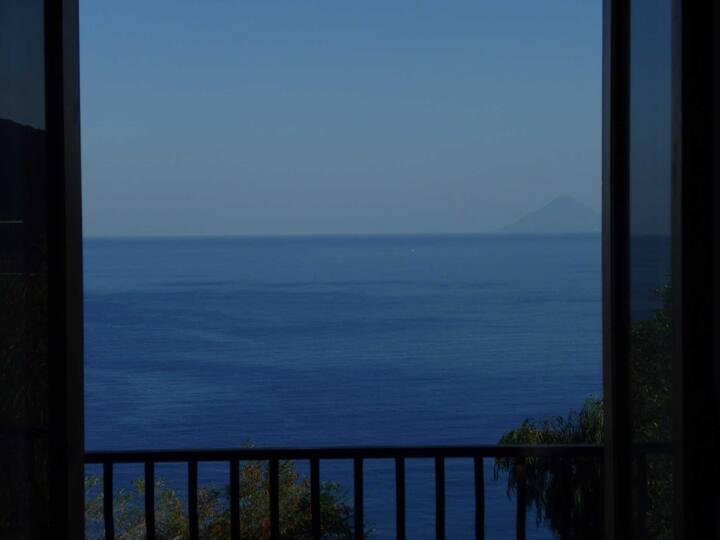 La tua vacanza da sogno a Calavà