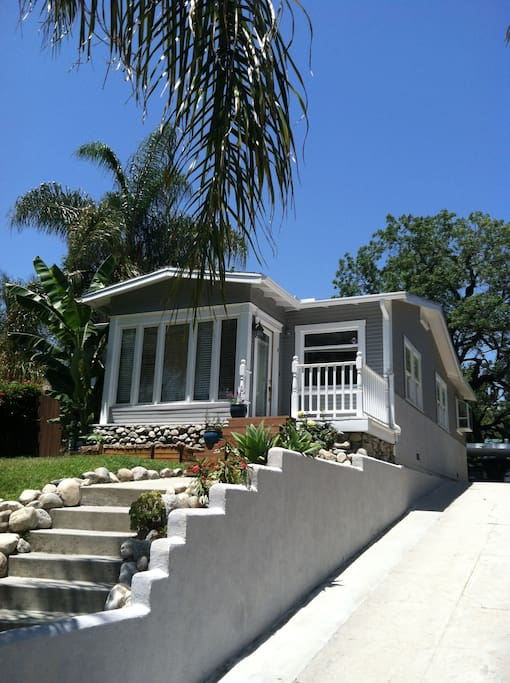 3 bedroom house across from universal studios houses - 3 bedroom houses for rent in los angeles ca ...