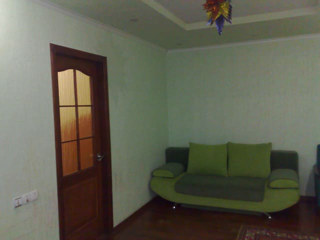 2 room apartment for rent for euro